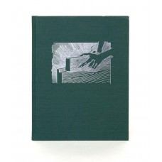 The Woodworker: The Charles H. Hayward Years: Vol. III: Joinery