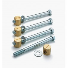 Veritas® Special Bench Bolts
