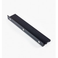 Magnetic Saw Guide, 14-inch