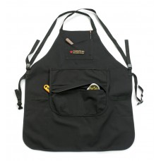 Veritas® Canvas Apron