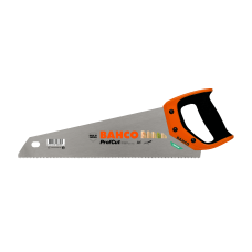 Fileable Universal Handsaws 19inch
