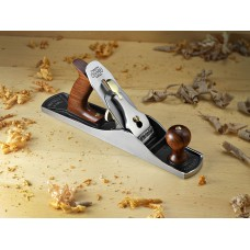 Clifton No.5 Jack plane