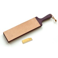 Flexcut Dual-Sided Paddle Strop