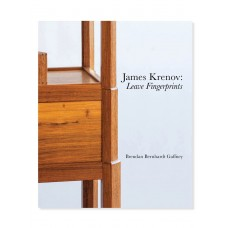 James Krenov: Leave Fingerprints