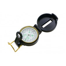 Oil Filled Compass
