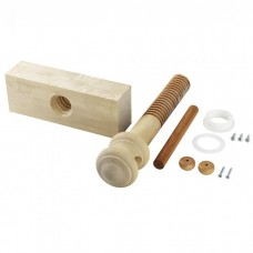 Wooden screw vise kit WSV-15