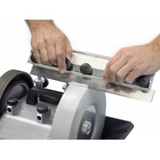 SVH-320 Planer Blade Attachment