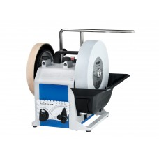 Tormek T-8 Original Water Cooled Sharpening System