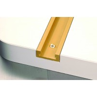 "Incra 32"" Miter Channel (813mm)"