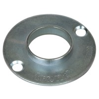 Guide bush 11.1mm (7/16) diameter