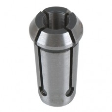 Collet T5 router 6.35mm (1/4)
