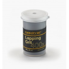 Lapping Grits 400x