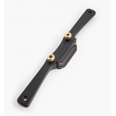 Low-Angle Spokeshave