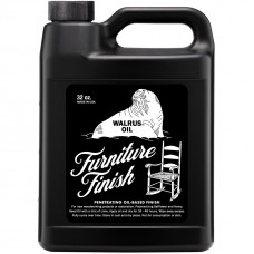 Furniture Finish 32oz