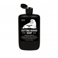 Cutting Board Soap